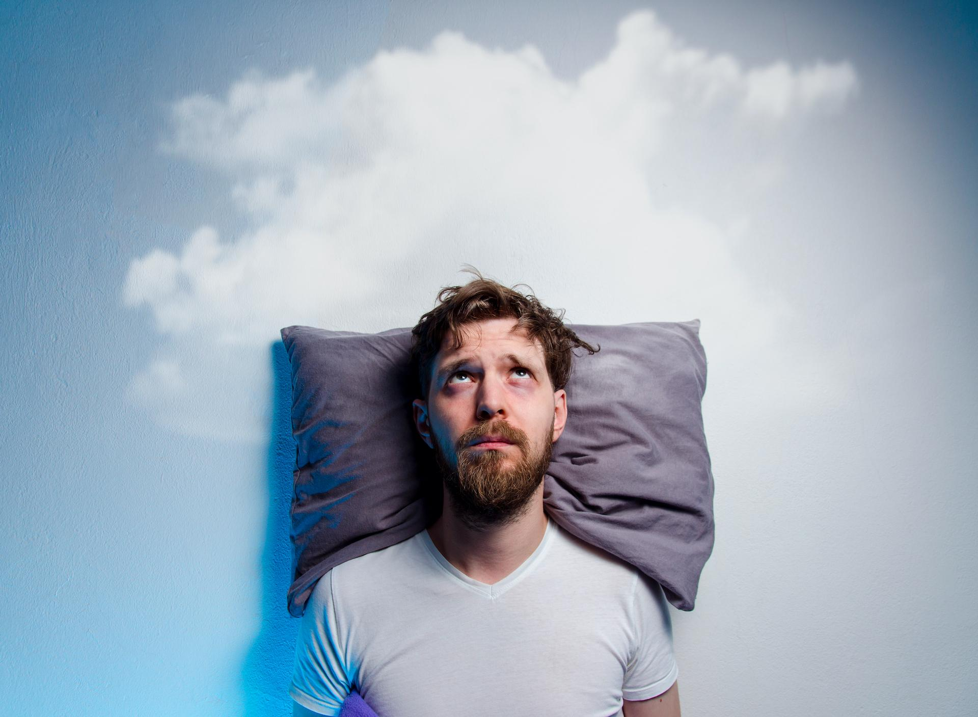 CBD for sleep–does it help? | Soulsome Cold-pressed CBD Oil